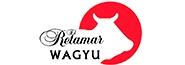 Wagyu Retamar | La mejor carne de Wagyu en España